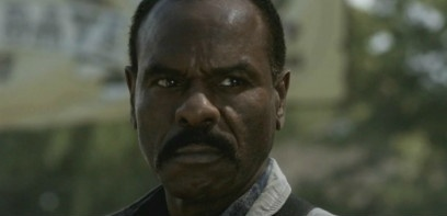 Steven Williams rejoint la saison 2 de The Leftovers